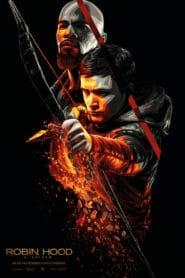 Robin Hood – A Origem