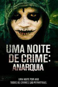 Uma Noite de Crime: Anarquia