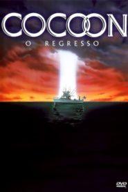 Cocoon II: O Regresso