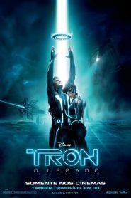 Tron – O Legado