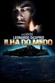 Ilha do Medo