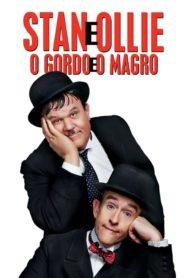 Stan & Ollie – O Gordo e o Magro