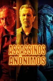 Assassinos Anônimos