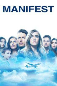 Manifest – O mistério do voo 828