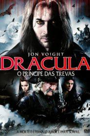 Drácula – O Príncipe das Trevas