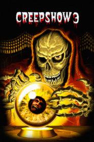 Creepshow 3: Forças do Mal
