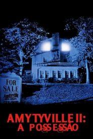Amityville 2 – A Possessão