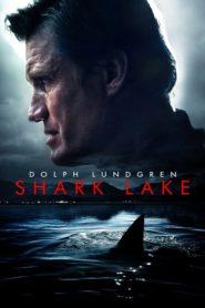 O Lago dos Tubarões