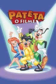 Pateta – O Filme