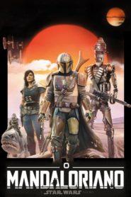 O Mandaloriano: Star Wars