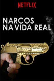 Narcos na Vida Real