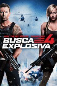Busca Explosiva 4