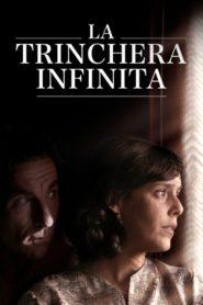 A Trincheira Infinita