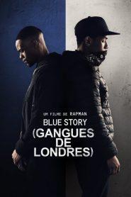 Gangues de Londres