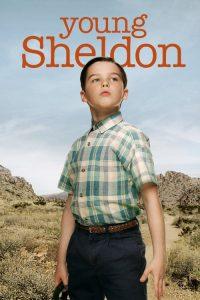 Young Sheldon: 3 Temporada