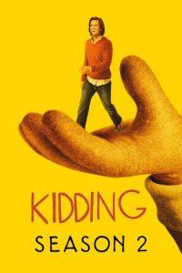 Kidding: 2 Temporada