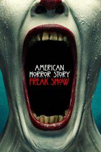 História de Horror Americana: 4 Temporada