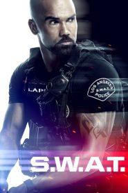 S.W.A.T.: 2 Temporada