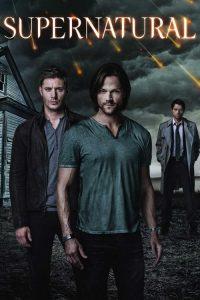 Sobrenatural: 9 Temporada