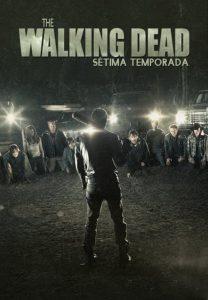 The Walking Dead: 7 Temporada