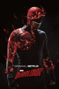 Marvel – Demolidor: 3 Temporada
