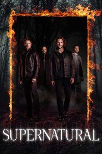 Sobrenatural: 12 Temporada