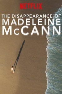 O Desaparecimento de Madeleine McCann: 1 Temporada