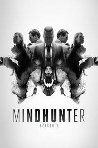 Mindhunter: 2 Temporada