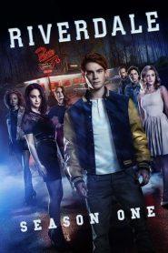 Riverdale: 1 Temporada