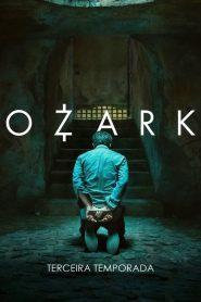 Ozark: 3 Temporada