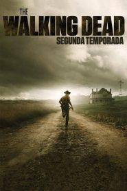 The Walking Dead: 2 Temporada