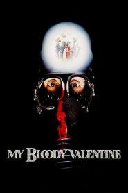 Dia dos Namorados Macabro