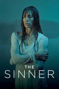 The Sinner: 1 Temporada