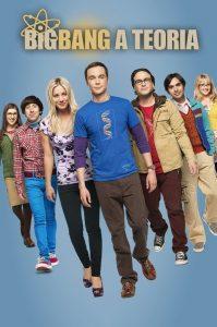 Big Bang: A Teoria: 8 Temporada