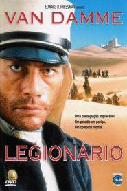Legionário