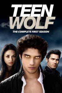 Lobo Adolescente: 1 Temporada