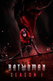 Batwoman: 1 Temporada