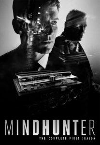 Mindhunter: 1 Temporada
