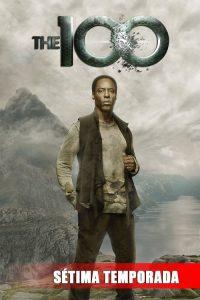 Os 100: 7 Temporada