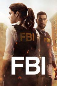 FBI: 1 Temporada