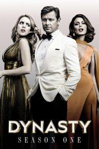 Dinastia: 1 Temporada