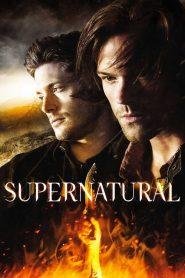 Sobrenatural: 10 Temporada
