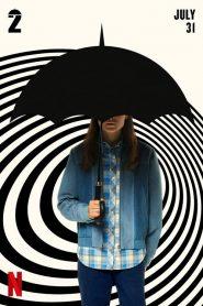 The Umbrella Academy: 2 Temporada