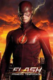 Flash: 1 Temporada