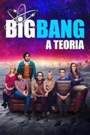 Big Bang: A Teoria: 11 Temporada