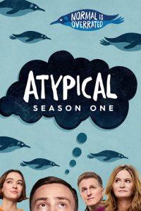 Atypical: 1 Temporada