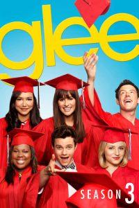 Glee: 3 Temporada
