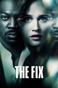 The Fix: 1 Temporada