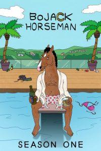 BoJack Horseman: 1 Temporada