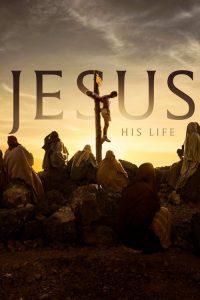 Eu Conheci Jesus: 1 Temporada